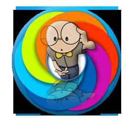 Όλες οι on-line εκπαιδευτικές εφαρμογές και παιχνίδια για τα παιδιά